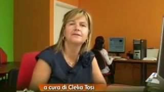 AGGIORNAMENTI PER IL COLPO DI FUOCO DEL 6 LUGLIO 2011