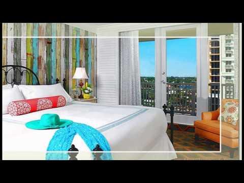 Pelican Grand Beach Resort - A Noble House Resort, Fort Lauderdale, Florida, USA