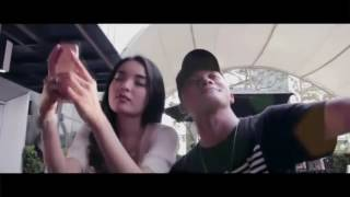 Rizky Febian - Cukup Tau (Official Music Video) Story 1