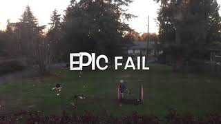 BP EPISODE 5   EPIC FAIL