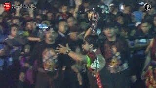 Maheso Suro Bantengan Gawat - MAYANGKORO ORIGINAL Live Gang KENCHI 2019