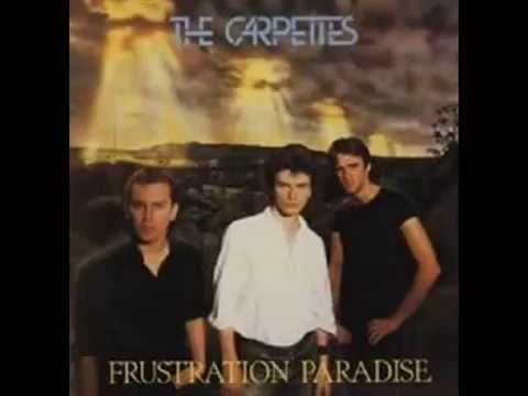 The Carpettes - 3 A.M.