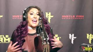 Download Video Kelli Staxxx On The Porn Business, Pinky XXX, Plastic Surgery & More MP3 3GP MP4