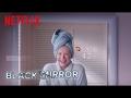 Black Mirror | Nosedive Featurette [HD] | Netflix