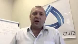 АКВА БАНК 1  1000 рублей беспроцентный займ всем!