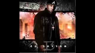T.I. feat. Akon - Hero