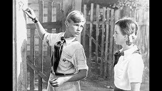Тимур и его команда (фильм, 1940)
