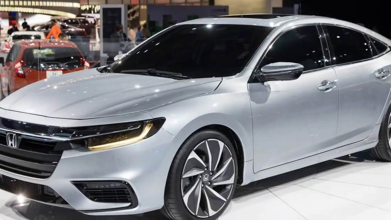 HONDA CITY 2019 INDIA YouTube