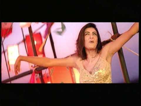 Kya Hua Tujhe [Full Song] Tumko Na Bhool Paayenge