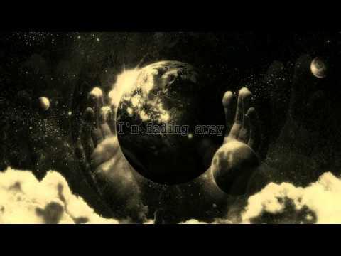 Gojira - Mouth of Kala Lyrics