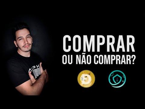 Download GANHE 1 DOLAR NESSE AIRDROP A CADA 15 MINUTOS #bitcoin #safemoon #cardano