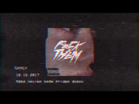 samey - mood (feat. Ego)