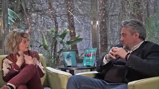 Álex Rovira y Olga Castanyer: La asertividad (2ªParte)