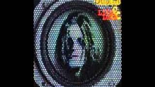 Ozzy Osbourne - Urpney Song