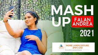 falan-andrea-mash-up-2021