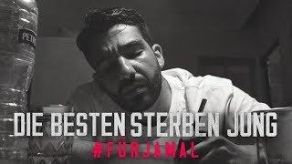 Fard - DIE BESTEN STERBEN JUNG #fürjamal prod by. Gorex & Semibeatz