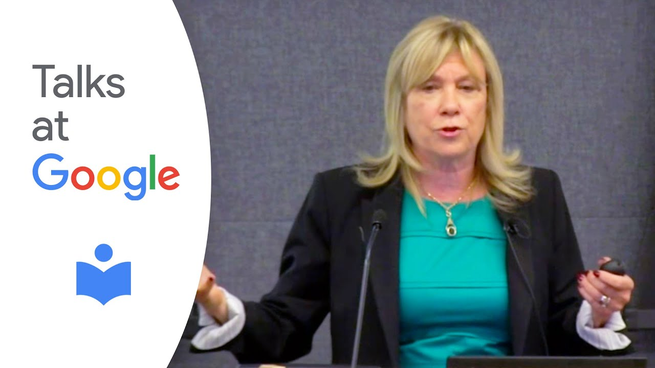 Sensation: The New Science of Physical Intelligence | Dr. Thalma Lobel | Talks at Google