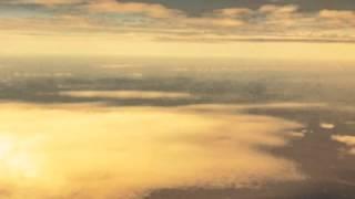 Scriabin:Sonata Fantaisie in G sharp minor (1886 ) スクリャービン・ソナタ・ファンタジー