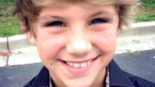 MATTYBRAPS I JUST WANNA LOVE YOU