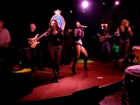 выступление группы виа гра в казино 3 сентября 2008