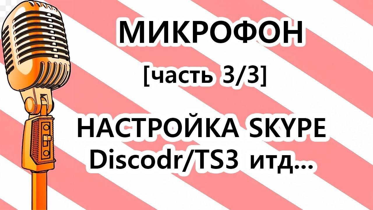 Элитные подарки в Москве: лучший магазин дорогих и 11