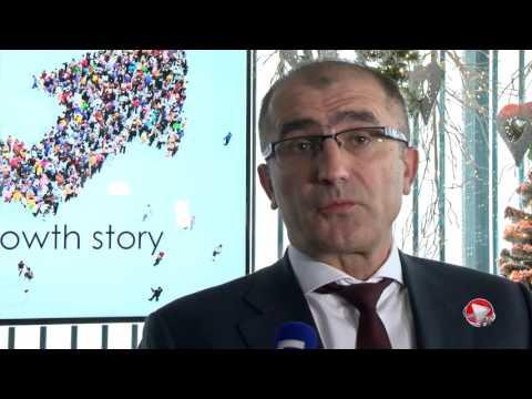 ICTbusiness TV: Konsolidacija telekom tržišta, e-škole, izvoz IT rješenja