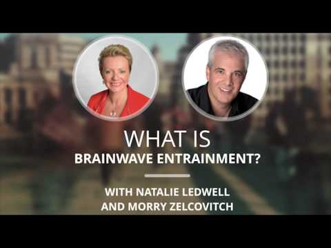 What Is Brainwave Entrainment And How Does It Work?