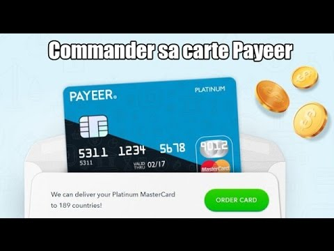 How to make Credit Card (CC) or Virtual Credit Card (VCC) directly free