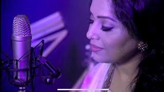 Ishq Kamauna ( Teaser ) | Anujot | New Punjabi songs 2018 | Latest Punjabi Songs 2018
