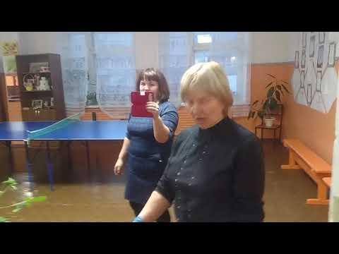 VID_20180314_1934 Действия уборщицы ооо Жилсервис