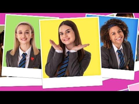 Download So Awkward Series 6 Episode 14 Promirive TV