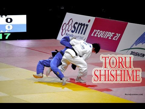 Download Toru Shishime compilation - The beast - 志々目徹