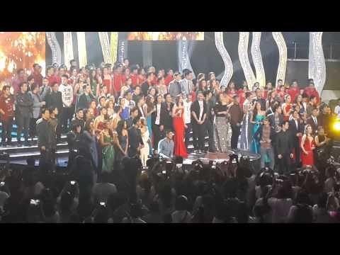 Kwento ng Pasko Concert : Finale