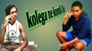 Download lagu Video Timor leste kolega komik😂🤣🤣