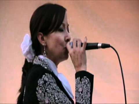 Mariachi Divas- unedited version-molaa