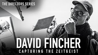 David Fincher: Fight Club, The Game & Panic Room (The Directors Series - FULL DOCUMENTARY)