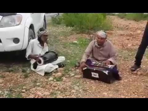 Tajdar e haram - classic