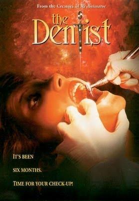 Dentist Film