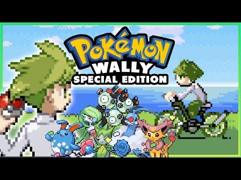 pokemon-emerald-wally-special-edition-part-12-the-champion-pokemon-rom-hack-gameplay-walkthrough