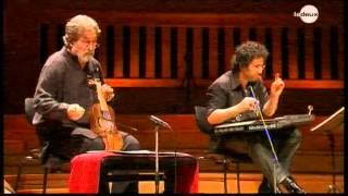 Jordi Savall - Mare Adriaticum 2012