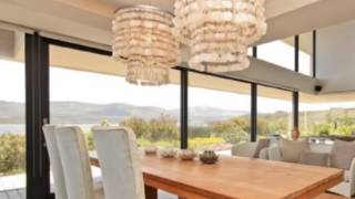 4.0 Bedroom Residential For Sale in Benguela Cove Lagoon Wine Estate, Hermanus, South Africa for ...