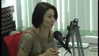"""М под Ж. Рузанна Харахашева о """"Больших танцах"""" и новом танцевальном проекте"""