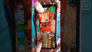 AR  fortnite  IPhone XR IPhone gameplay part 17