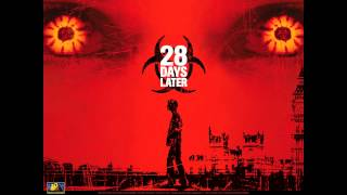 �������� ���� 28 Days Later Theme (Extra Metal) ������