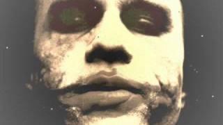 Big Ideas (Don't Get Any) - Radiohead