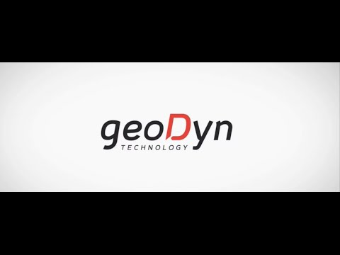 GeoDyn launches aerial film conversion services
