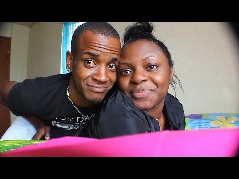 LifeAsTatiana Vlog #37 | JAMAICA AGAINNNN!!! (JAMAICA VLOG)