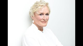 TimesTalks: Glenn Close and Meg Wolitzer
