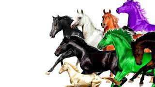 Download Lil Nas X - Old Town Road | THE MEGAMIX | ft. Billy Cyrus, RM, Cupcakke & MORE Mp3 and Videos