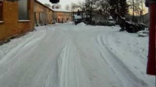 GOPR0054_ЦЕХ СОБАКА ТЕМПЕРАТУРА -15°С.MP4